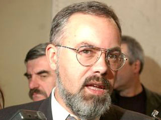 Табачник зізнався, як фальсифікував соціологію на виборах президента