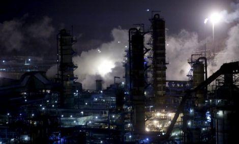 МЕА поліпшило прогноз попиту на нафту в 2016 році