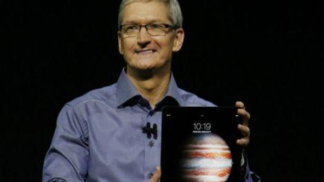 Хакери знищили батареї iPhone і iPad через Wi-fi