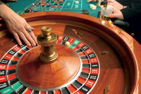 У центрі Києва накрили підпільне казино