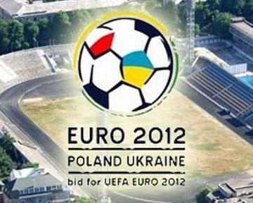Що потрібно зробити Києву для фіналу Євро-2012