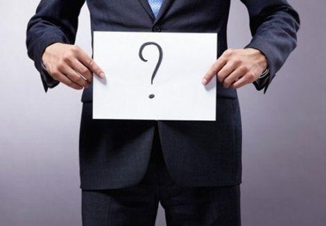 Приговор или диагноз? Ученые о простате
